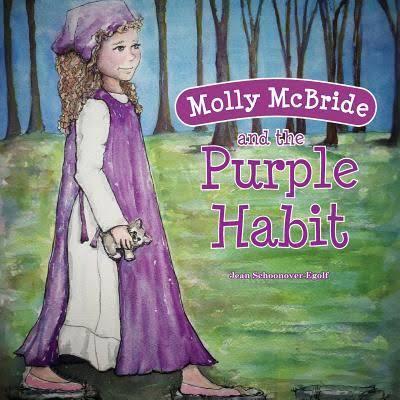 molly-mcbride